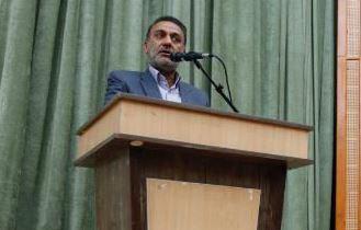 سخنرانی محمد جوروند در مراسم رونمایی از هفته نامه بیان+فیلم