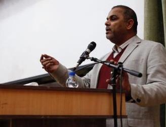 سخنرانی دکتر فاضل خمیسی در مراسم رونمایی از هفته نامه بیان + فیلم
