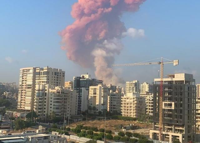 نخست وزیر لبنان روز چهارشنبه را عزای عمومی اعلام کرد