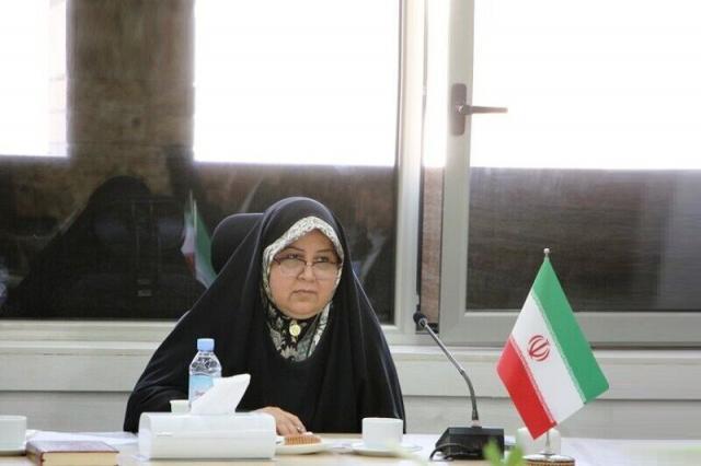 توسعه صادرات از مرزهای خوزستان نیازمند توجه بیشتر است