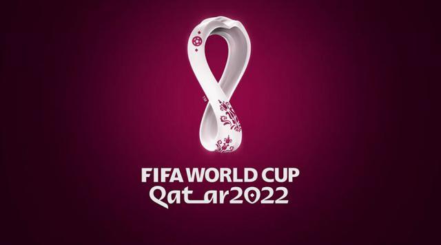 تیم ملی فوتبال بدون تماشاگر در بحرین بازی میکند