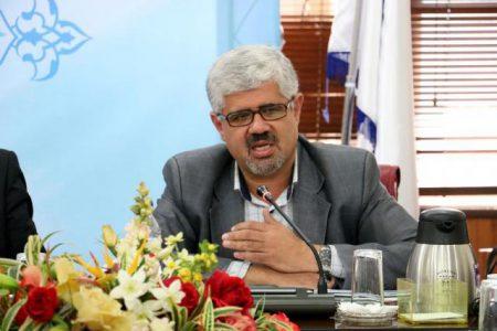 خطر مرگ در جنوب غرب خوزستان حتمی است