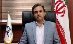طی شبانهروز گذشته ۴۰۰۰ بیمار کرونایی به بیمارستانهای خوزستان مراجعه کردند