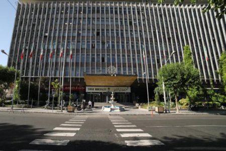 نتیجه تحقیق و تفحص از «املاک نجومی» شهرداری تهران اعلام شد