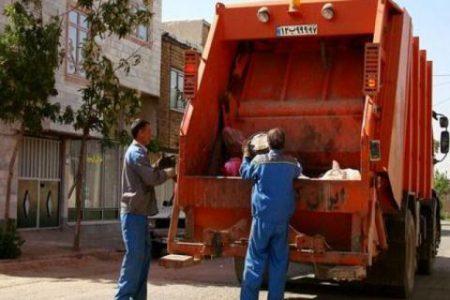 حقوق عقب افتاده کارگران شهرداری خرمشهر پرداخت شد