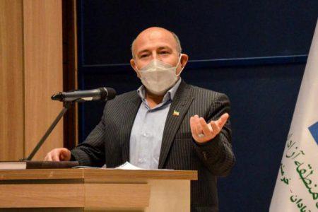 اجرای کامل قانون مناطق آزاد رونق اقتصادی آبادان و خرمشهر را درپی دارد