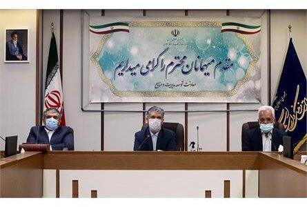 ضرورت تعیین نقشه راه برای ادامه راه اتحادیه موسسات قرآنی کشور