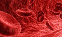 ساخت دارویی که از لخته شدن خون پس از عمل جراحی پیشگیری می کند