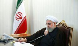 مشترکات مستحکم ایران و عراق را به هم پیوند میدهد