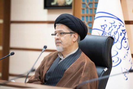 هیچ جایگاهی نمیتواند مصوبات شورای عالی انقلاب فرهنگی را لغو کند