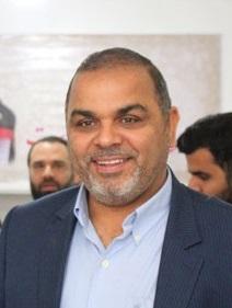 سخنی با رئیس جمهور منتخب درباره دردهای بی شمار خوزستان