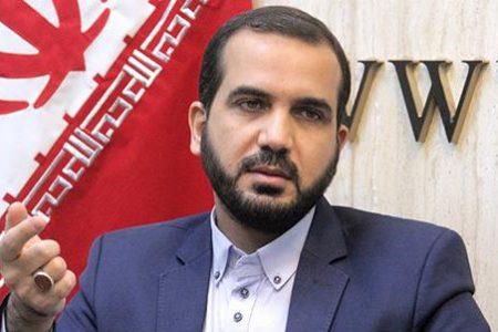 یوسفی : سوء مدیریتی که در منابع آب خوزستان اتفاق افتاده، واقعا فاجعه است