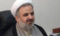 آزادی بخش قابل توجهی از معترضان اخیر خوزستان / تسریع در ارسال پرونده اقدامات مسلحانه به دادگاه