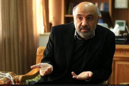 پاسخ احمد میدری به روابط عمومی وزارت نفت در مورد هورالعظیم
