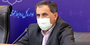 بخشی از بازداشتشدگان اعتراضات خوزستان آزاد شدهاند