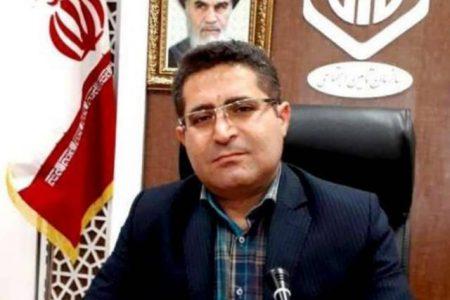 قصه پر غصه خوزستان را دریابید