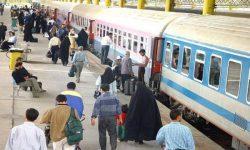 تکذیب افزایش قیمت ۴۰ درصدی بلیت قطار