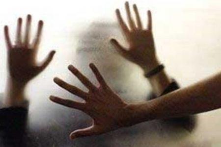 سهم ۹۶ درصدی زنان از معاینات«همسرآزاری جسمی» پزشکی قانونی