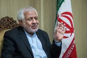اصلاح طلبان هم به رییسی کمک کنند/روحانی مانند خاتمی و احمدی نژاد نشود