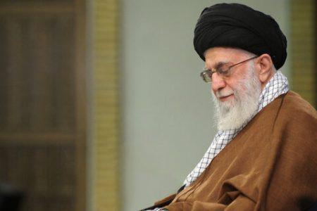 حجتالاسلام مطیعی به نمایندگی ولی فقیه در استان سمنان منصوب شد