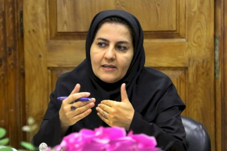 کار ایران سخت شد