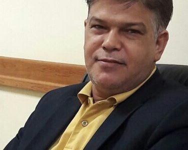 استقرار مراکز اداری و خدماتی در مرکز شهرستان کرخه عین قانون است !