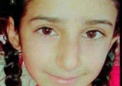 درگیری مسلحانه منجر به فوت دختر بچه ای در ایذه شد