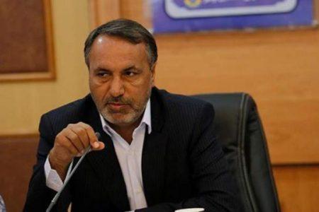 رییس کمیسیون عمران مجلس: شرایط ساخت یک میلیون خانه فراهم است