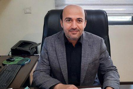 گفتگو با دکتر فیصل مرداسی پیرامون اقتصاد سیاسی روابط ایران و ترکیه