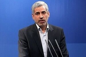 استاندار خوزستان : دانشگاهیان دیدگاههای خود را از ما دریغ نکنید