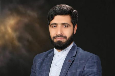 گلستانی به وسعت ایران، مدافعان سلامت در خاکریز مقاومت کرونا