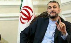 مردم آثار عضویت ایران در سازمان شانگهای را در برنامه اقتصادی دولت مشاهده خواهند کرد