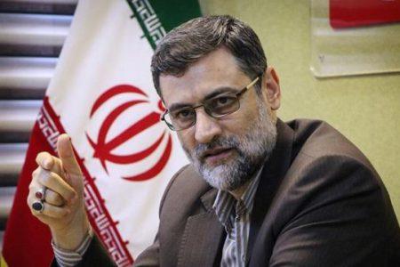 رییس بنیاد شهید: اطلاعات شفافی از داراییهای این نهاد وجود ندارد