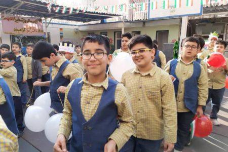 جزئیات آموزش مدارس خوزستان در سال تحصیلی جدید