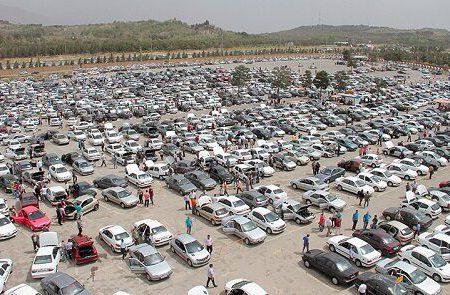 نمایندگان مجلس همچنان بر تصویب طرح ساماندهی بازار خودرو اصرار دارند