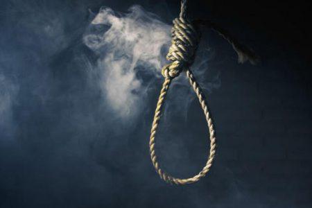 عفو و بخشش یک محکوم به قصاص در دشت آزادگان