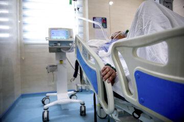 مرگ ۱۸۱ نفر دیگر/تزریق یک میلیون و ۴۷۰ هزار دُز واکسن کرونا طی ۲۴ ساعت
