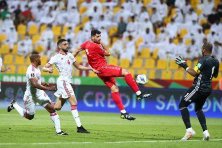 با این بازیها، آینده خوبی برای تیم ملی نمیبینم