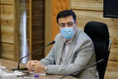 پیگیری موضوع احقاق حقوق ملت ایران و ایثارگران ازطریق مراجع بینالمللی