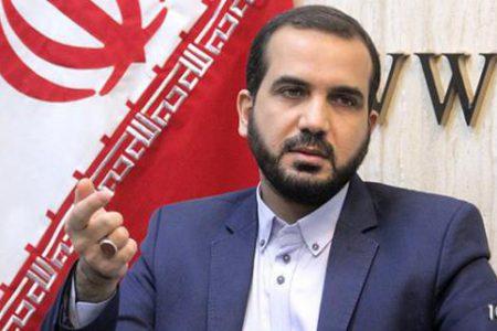 دولت قانون تبدیل وضعیت نیروهای شرکتی و ایثارگران را اجرایی کند