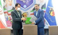 سرپرست روابط عمومی شرکت برق منطقه ای خوزستان منصوب شد
