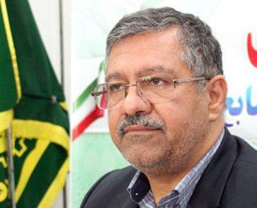 مدیرکل شیلات خوزستان : زمین لرزه ۳۰ میلیارد ریال به آبزی پروری اندیکا خسارت زد